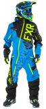 ranger_instinct_mens_mono_black-blue-highvis_172801-1040